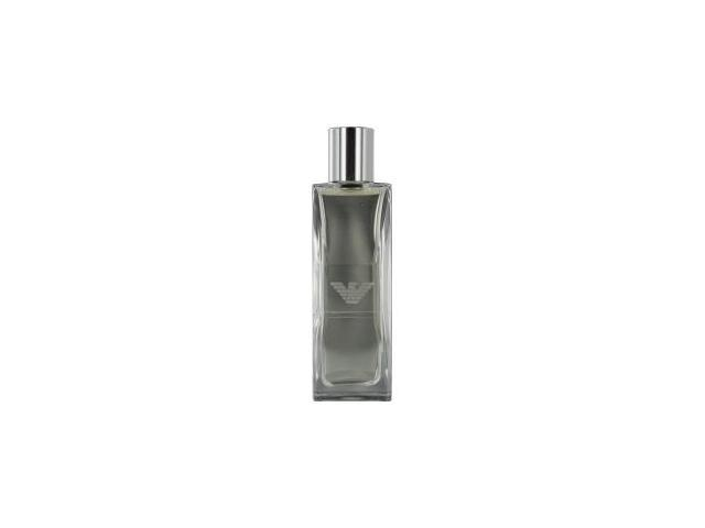 EMPORIO ARMANI DIAMONDS by Giorgio Armani AFTERSHAVE LOTION 2.5 OZ (GLASS BOTTLE) (UNBOXED) for MEN