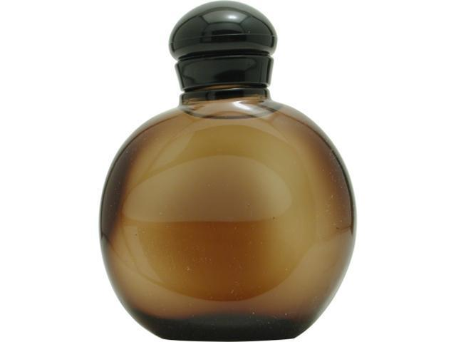 Halston Z-14 by Halston Aftershave Lotion 4.2 Oz for Men