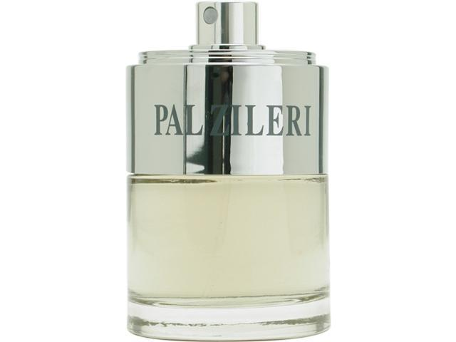 Pal Zileri by Pal Zileri EDT Spray 3.4 Oz *Tester for Men