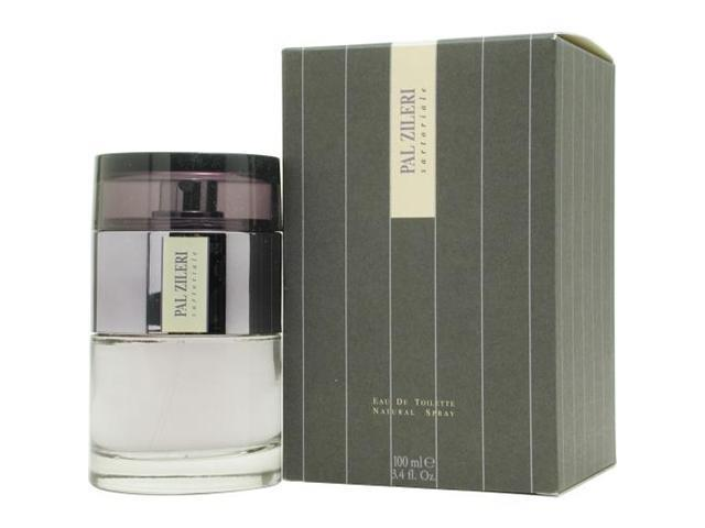 Pal Zileri Sartoriale 3.4 oz EDT Spray