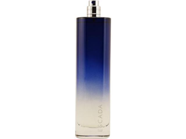 Escada Moon Sparkle by Escada EDT Spray 3.4 Oz *Tester for Men