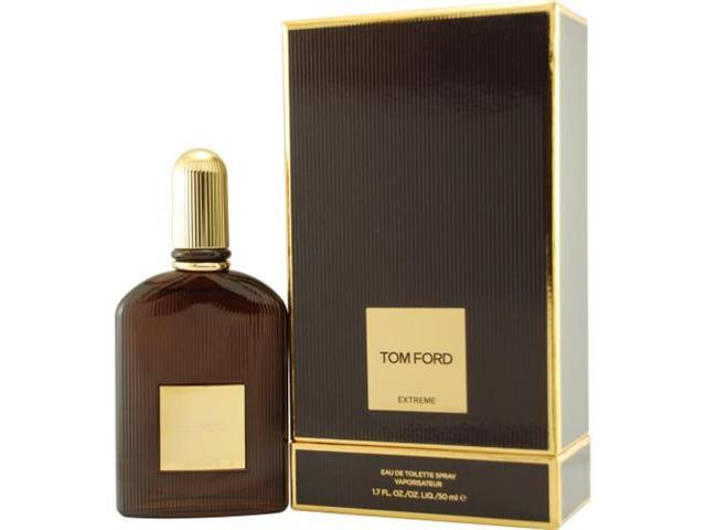 Tom Ford Extreme 1.7 oz EDT Spray