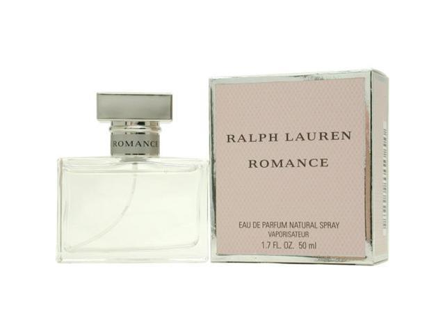 Romance - 1.7 oz EDP Spray