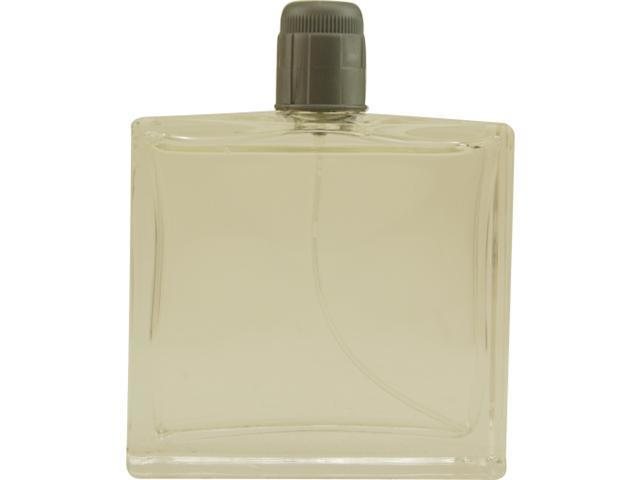 Romance - 3.4 oz EDP Spray (Tester)
