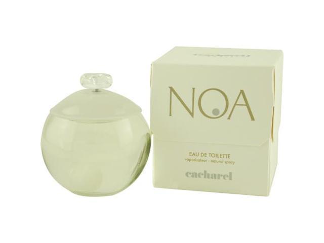 Noa - 1 oz EDT Spray