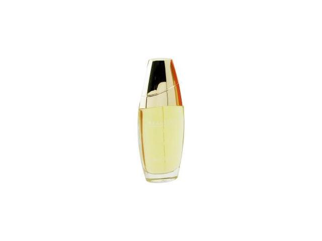 Beautiful By Estee Lauder Eau De Parfum Spray 2.5 Oz *Tester For Women