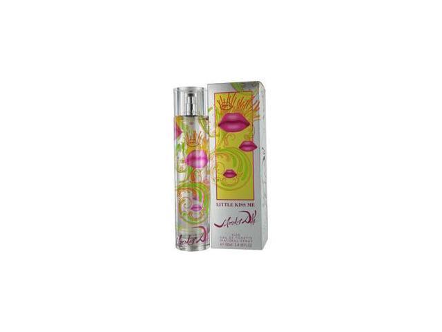 Little Kiss Me - 3.4 oz EDT Spray