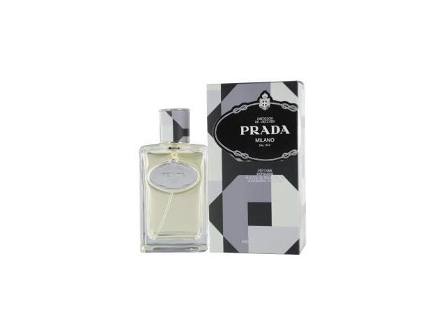 Prada Infusion De Vetiver by Prada EDT Spray 3.4 oz. for Men
