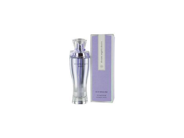 Dream Angels Desire By Victoria'S Secret  Eau De Parfum Spray 2.5 Oz For Women