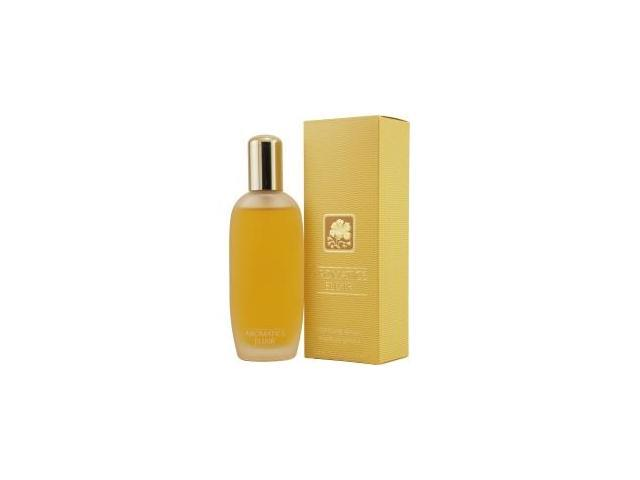 Aromatics Elixir by Clinique 3.4 oz Perfume Spray