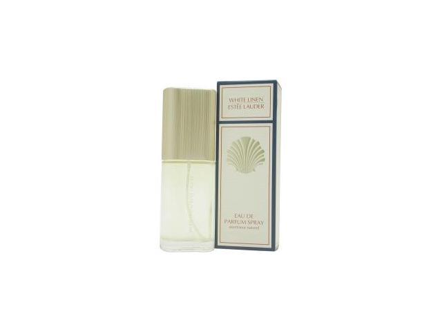 White Linen - 1 oz EDP Spray