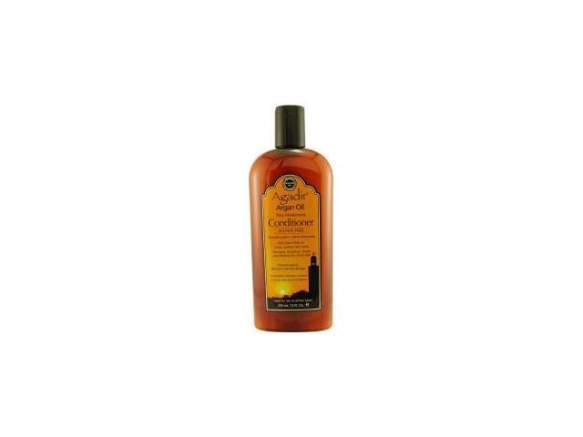 Argan Oil Daily Moisturizing Conditioner - 12 oz Conditioner