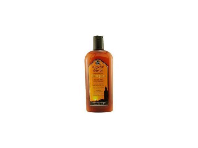 Argan Oil Daily Moisturizing Shampoo - 12 oz Shampoo