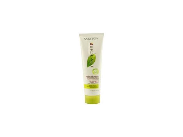 Biolage Colorcaretherapie Delicate Care Conditioner - 8.5 oz Conditioner