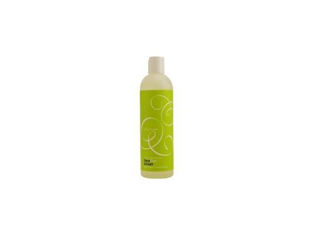 Deva Curl Angel Light Hold Defining Gel - 12 oz Gel