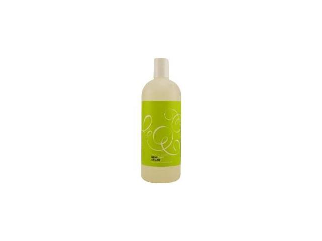 DevaCurl Light Defining Gel - 32 oz Gel