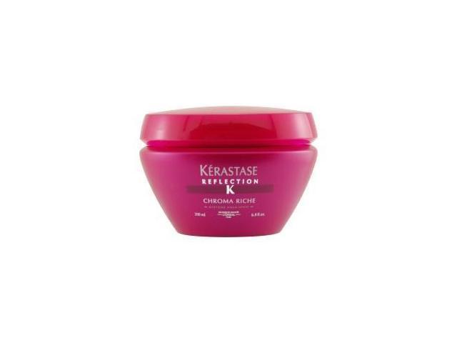 Reflection Chroma Riche Treatment Masque - 6.8 oz Masque