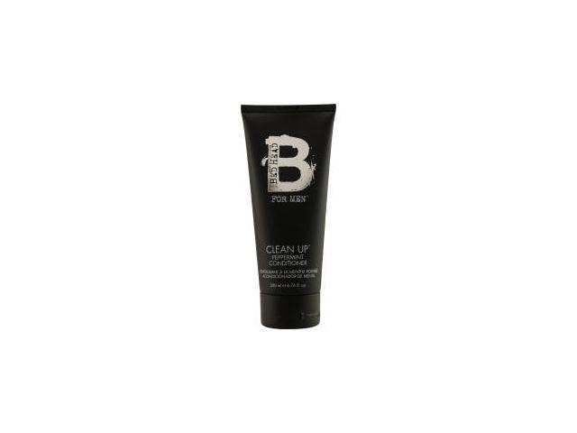 Bed Head B For Men Clean Up Peppermint Conditioner - 6.76 oz Conditioner