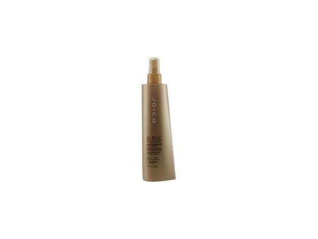 Joico K-Pak Reconstruct Liquid Reconstructor for Fine/Damaged Hair 10.1 oz