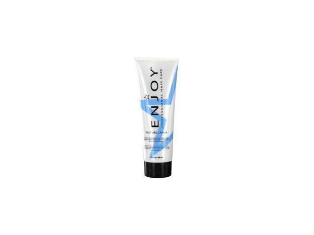 Enjoy Texture Cream 8.5 oz.