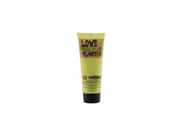 Love Peace and the Planet Eco Awesome Moisturizing Conditioner - 6.76 oz Conditioner