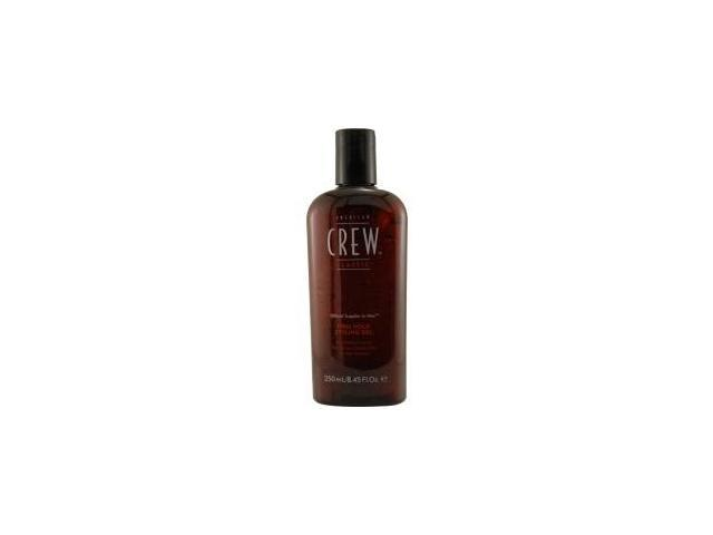 American Crew Styling Gel Firm Hold 8.45 oz