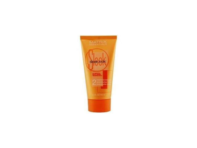 Sleek Look Miracle Reconstructor Cream - 5.1 oz Cream