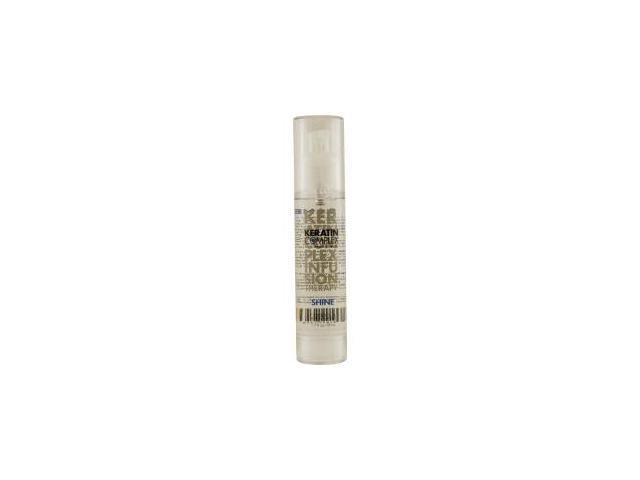 KERATIN COMPLEX by Coppola SHINE 1.7 OZ