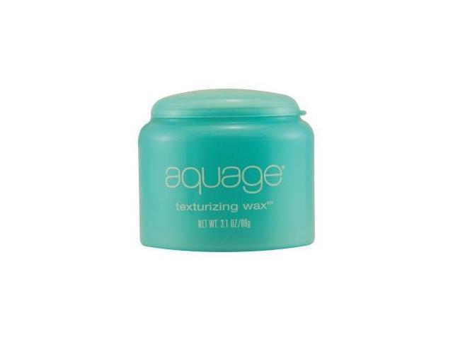 AQUAGE by Aquage TEXTURIZING WAX 3.1 OZ