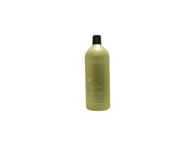 Redken Body Full Light Conditioner 33.8 oz.
