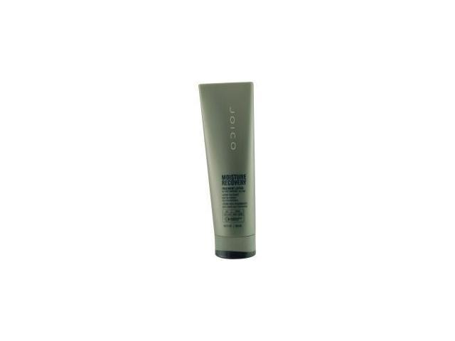 Joico Moisture Recovery Treatment Lotion for Fine/Normal Dry Hair 6.8 oz