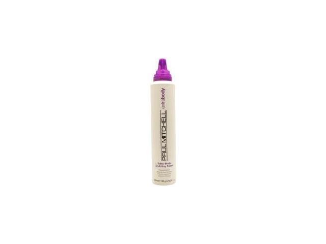 Paul Mitchell by Paul Mitchell