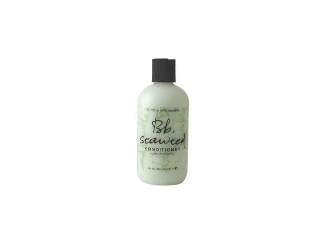 Bumble and Bumble Seaweed Conditioner 8.0 oz