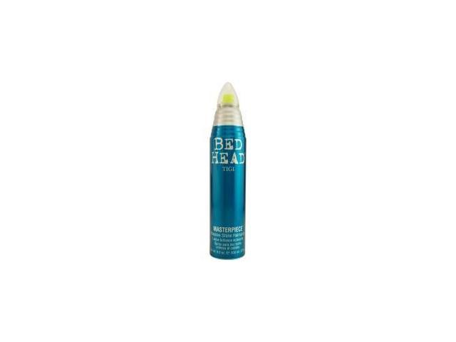 Bed Head Masterpiece Shine Hairspray 9.5 oz.