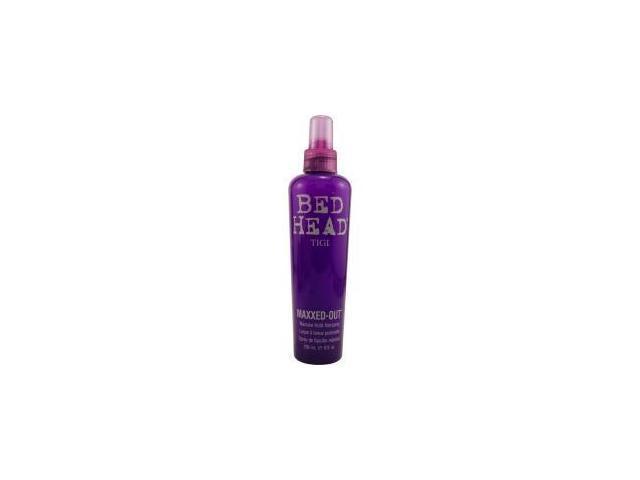 TIGI Bed Head Maxxed-Out Massive Hold Hairspray 8.0 oz