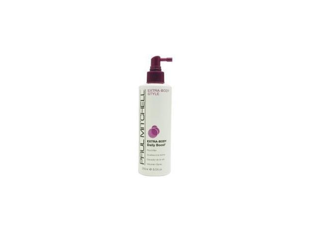 Paul Mitchell Extra Body Daily Boost Root Lifter 8.5 oz.