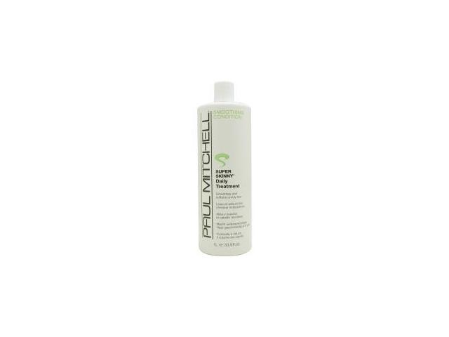 Paul Mitchell Super Skinny Daily Treatment 33.8 oz.