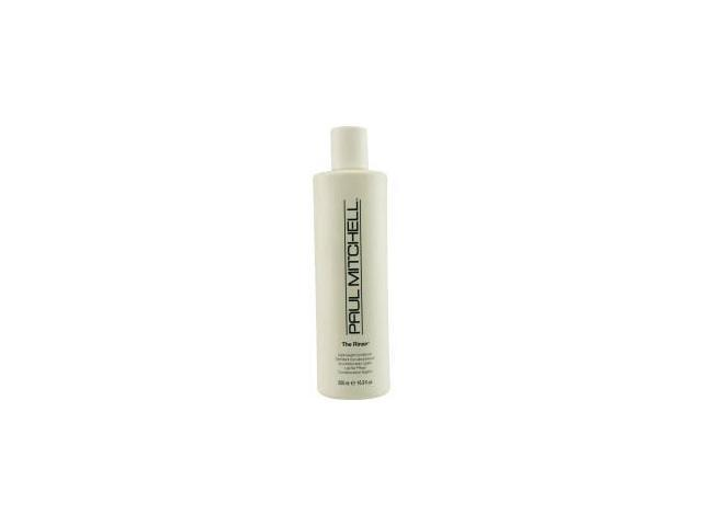Paul Mitchell The Rinse Lightweight Conditioner For Treated Hair 16.9 oz.
