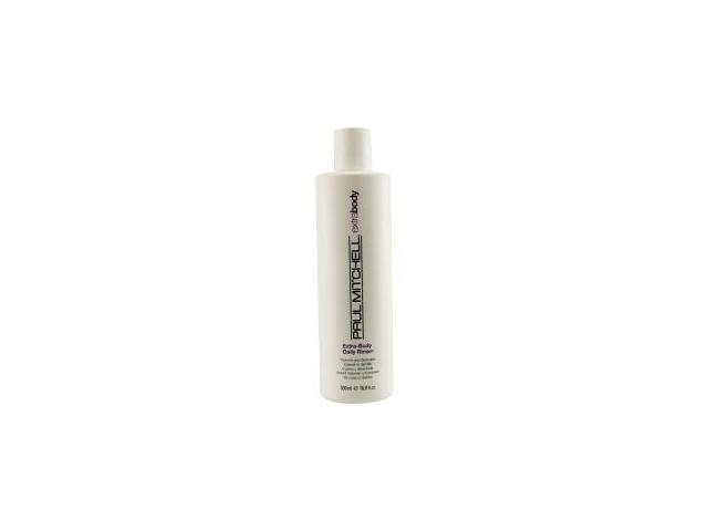 PAUL MITCHELL by Paul Mitchell EXTRA BODY DAILY RINSE 16.9 OZ