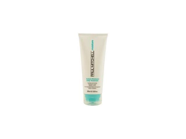 PAUL MITCHELL by Paul Mitchell INSTANT MOISTURE DAILY TREATMENT 6.8 OZ