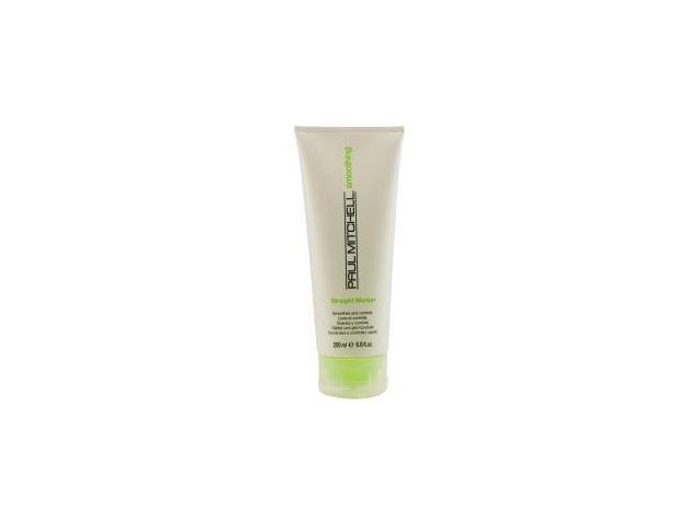 Paul Mitchell Straight Works Straightens And Smoothes 6.8 oz.