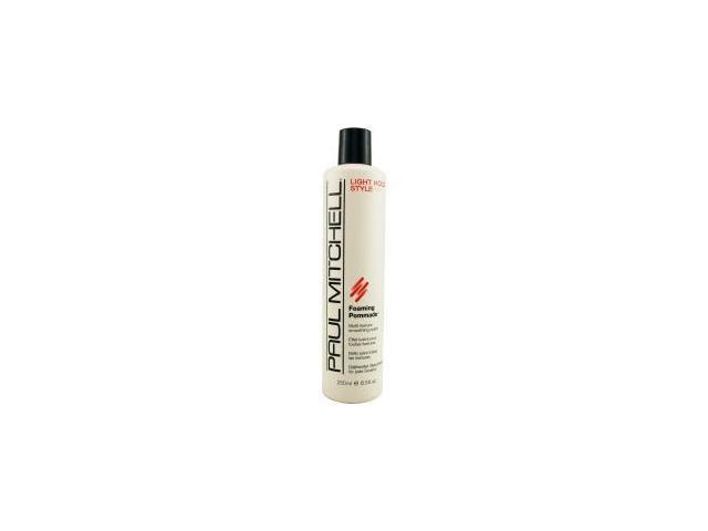 PAUL MITCHELL by Paul Mitchell FOAMING POMADE SMOOTHING POLISH 8.5 OZ