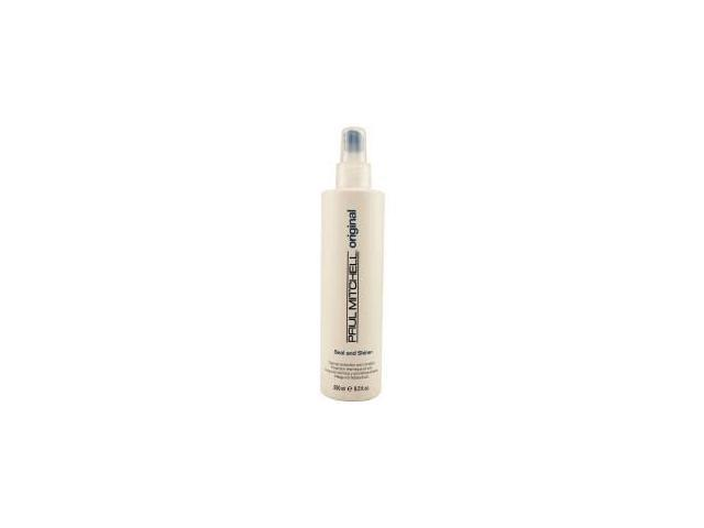PAUL MITCHELL by Paul Mitchell SEAL & SHINE 8.5 OZ