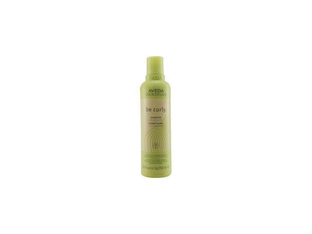 Be Curly Shampoo - 8.5 oz Shampoo