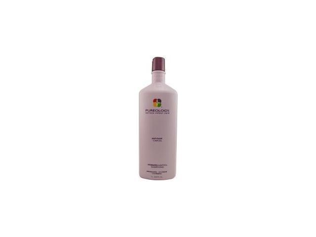 Pureology Hydrate Shampoo 33.8 oz.