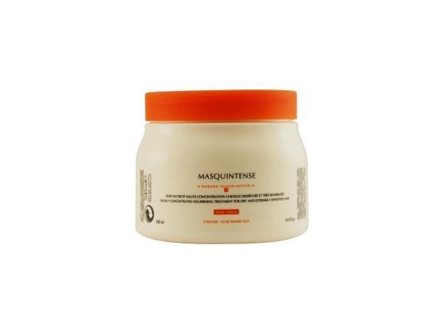 Kerastase Nutritive Masquintense Nourishing Treatment For Thick Hair 16.9 oz.