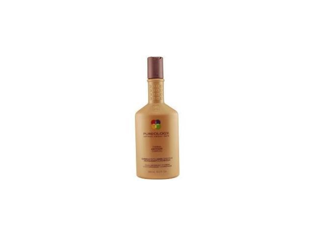 PUREOLOGY by Pureology THERMAL ANTIFADE COMPLEX SUPER SMOOTH HAIR CONDITION 8.5 OZ