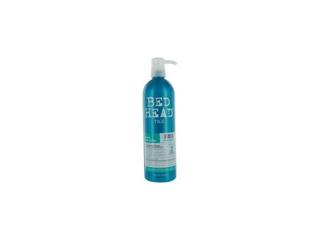 Bed Head Urban Antidotes Recovery Shampoo - 25.36 oz Shampoo