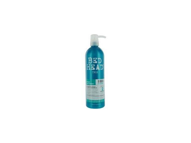 Bed Head Recovery Conditioner 25.36 oz.