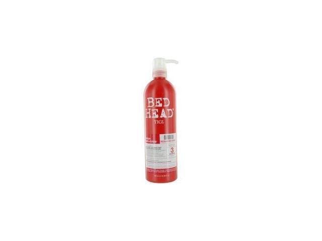 Bed Head Urban Antidotes Resurrection Shampoo - 25.36 oz Shampoo